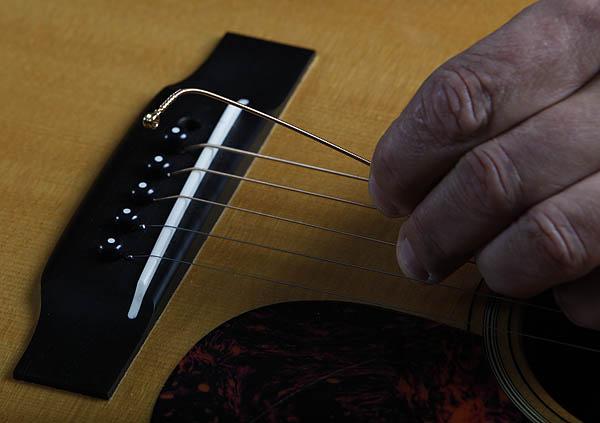 Guitar05