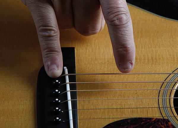 Guitar10
